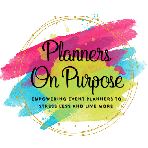 Planners on Purpose